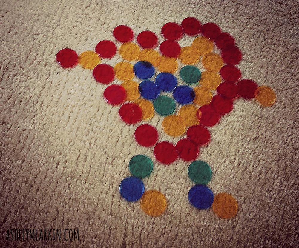 LoveWithFeetOn