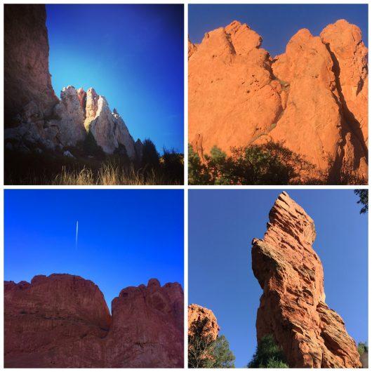 picmonkey-collage-3